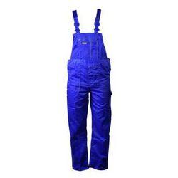 Spodnie ogrodniczki ART.MASTER r. 58 NORDSTAR
