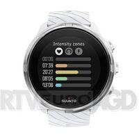 Zegarki sportowe, Suunto Smartwatch Suunto 9 G1