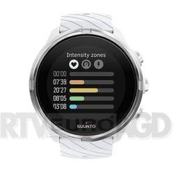 Suunto Smartwatch Suunto 9 G1