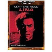Filmy kryminalne i sensacyjne, Lina (DVD) - Richard Tuggle DARMOWA DOSTAWA KIOSK RUCHU
