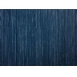 Podkładka stołowa | niebieska | 450 x 330mm