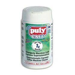 Puly Caff tabletki czyszczące 1 g x 100 szt.