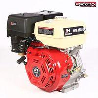 Pozostałe akcesoria do narzędzi, Silnik spalinowy Holida 188F GX390 13KM wał. 25mm