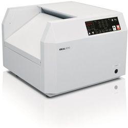 Broszurownica biurowa Ideal 8590 - Autoryzowana dystrybucja - Szybka dostawa
