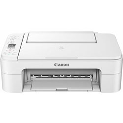 Urządzenie CANON Pixma TS3351