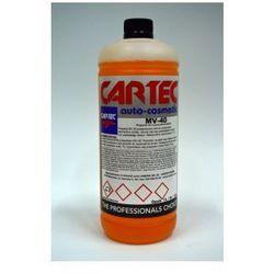 Cartec - MV 40 - preparat do mycia silnika