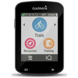 Nawigacja GARMIN Edge 820 (Zestaw) + DARMOWY TRANSPORT!