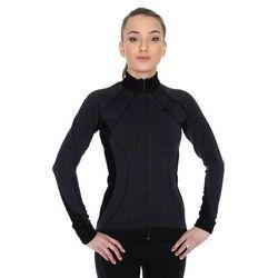 Bluza damska Brubeck MERINO, XL