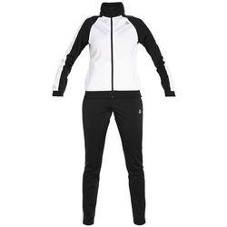 Reebok TRICOT Dres white/black