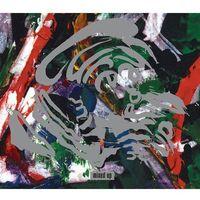 Pozostała muzyka rozrywkowa, MIXED UP - Cure (Płyta CD)