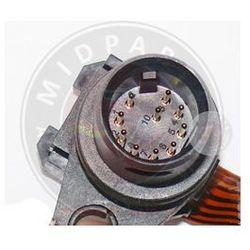 VW 098/01P WIĄZKA ELEKTRYCZNA DŁUGA OEM: 01M-927-365