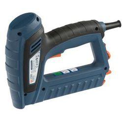 Zszywacz ręczny C 11408040 DEXTER