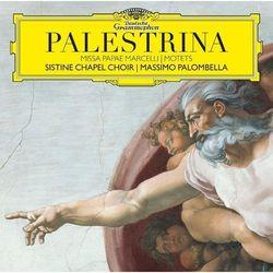 Palestrina (Pl)