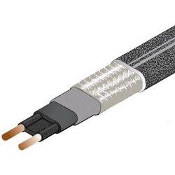 Kabel grzejny DEVI-iceguard 18 - 18W dla 0°C; 1mb
