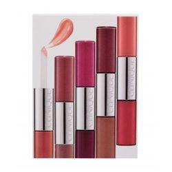 Clinique Clinique Pop Splash™ Lip Gloss + Hydration zestaw zestaw Rosewater
