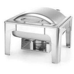 Podgrzewacz stołowy GN 1/2 Profi Line