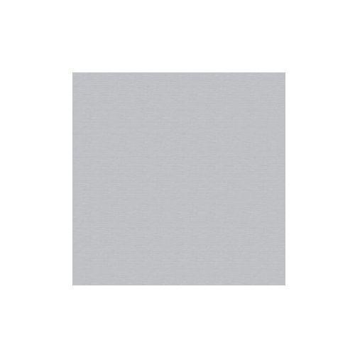 Tapety, Watercolours G67251 tapeta ścienna Galerie