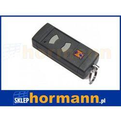 Pilot Hormann mikronadajnik HSE 2 40,685 MHz (2-kanałowy)