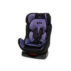 Fotelik samochodowy Freeway 0-25 kg 4Baby (purple)