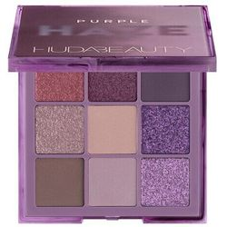 Haze Obsessions Purple Palette - Paleta cieni