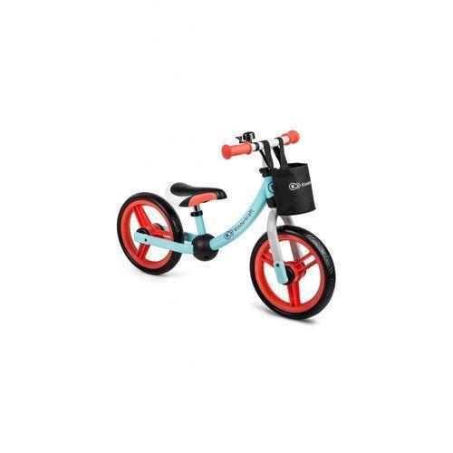 Rowerki biegowe, Rowerek biegowy z akcesoriami 5Y34C4