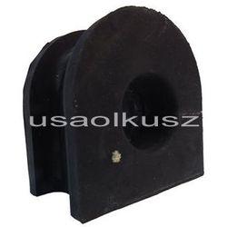 Tuleja / guma przedniego stabilizatora 28,5mm GMC Sonoma 1991-2003