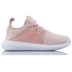 adidas Originals TUBULAR VIRAL2 Tenisówki i Trampki icey pink/white