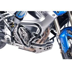 Gmole PUIG do Yamaha XT1200Z Super Tenere 10-16