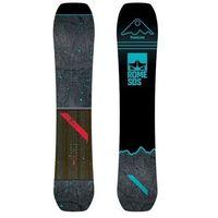 Deski snowboardowe, Deska snowboardowa Rome Ravine 2020