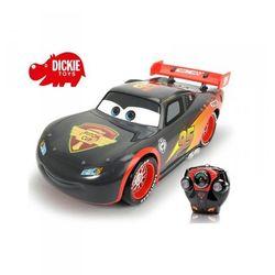 DICKIE Carbon Drifting Zygzak McQueen RC Turbo