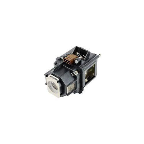Lampy do projektorów, Lampa do EPSON PowerLite Pro G5200W - kompatybilna lampa z modułem