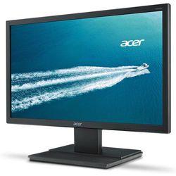 LCD Acer V226HQLbd