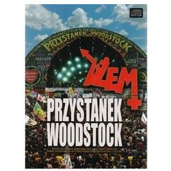 Dżem - Przystanek Woodstock 2003/2004