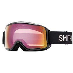 Gogle Narciarskie Smith Goggles Smith GROM Kids GR6RZBK17