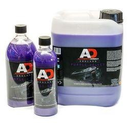 Autobrite Purple Velvet - profesjonalny szampon