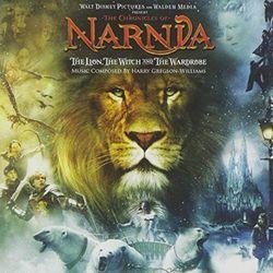 The Chronicles Of Narnia (Opowieści Z Narnii)