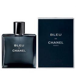 Chanel Bleu De Chanel Men 100ml EdT