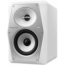 Pioneer głośniki kolumny VM-50-W