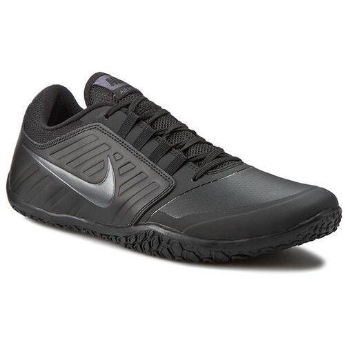 Obuwie sportowe dla mężczyzn, Buty NIKE - Air Pernix 818970 001 Black/Mtlc Hematite/Anthracite