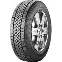 Opony ciężarowe, Bridgestone Blizzak W810 205/70R15 106 R