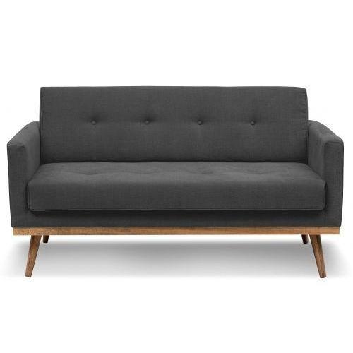 Sofy, sofa klematisar