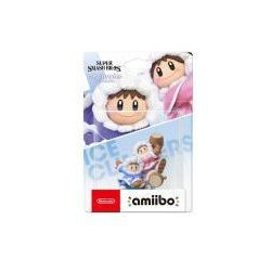 Figurka Amiibo Smash Ice Climbers