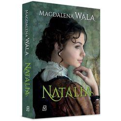 Natalia (opr. miękka)