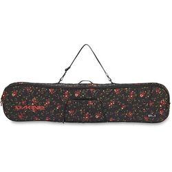 pokrowiec DAKINE - Freestyle Snowboard Bag Begonia (BEGONIA) rozmiar: 157CM