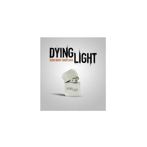 Gry na PC, Dying Light (PC)
