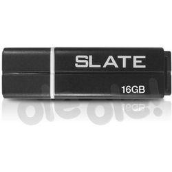 Patriot Slate 16GB USB 3.0 - produkt w magazynie - szybka wysyłka!