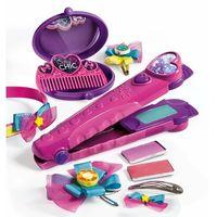 Kreatywne dla dzieci, Crazy Chic Kolorowe fryzury