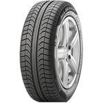 Opony całoroczne, Pirelli Cinturato All Season 165/70 R14 81 T