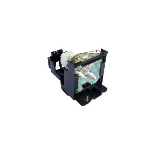 Lampy do projektorów, Lampa do PANASONIC PT-L511X - generyczna lampa z modułem (original inside)