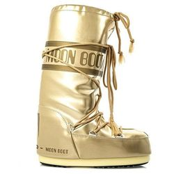 Moon Boot Nylon (14021400-003)